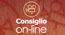 ConsiglioOnLine